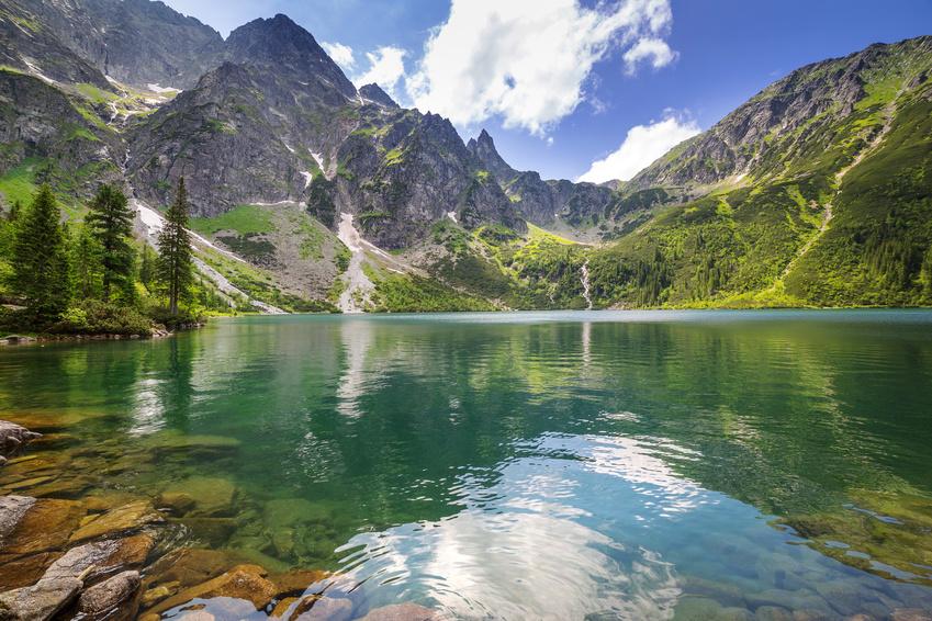 Tarnowskie Góry wycieczka 2 dniowa